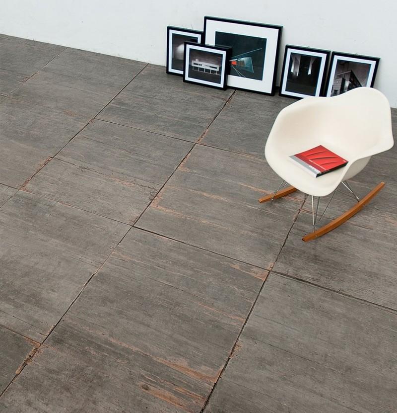 Pavimento/revestimento 60X60 Blendart Grey