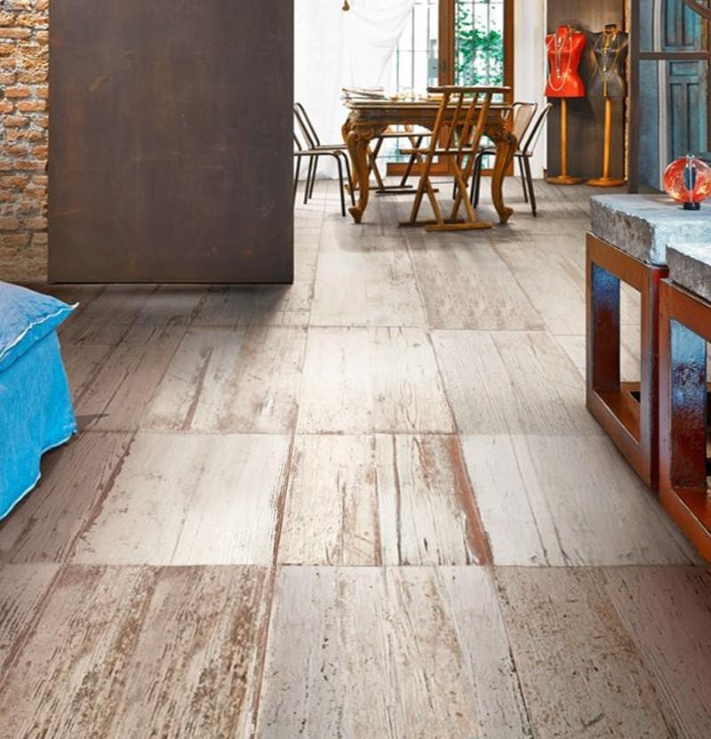 Pavimento/revestimento 60X60 Blendart Natural