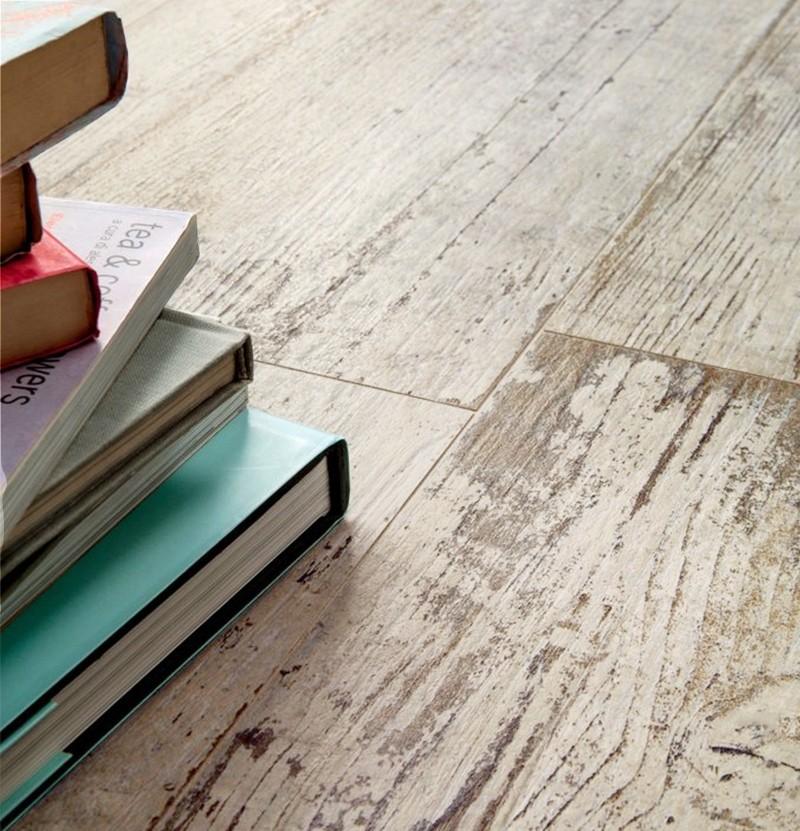 Pavimento/revestimento 60X60 Blendart White