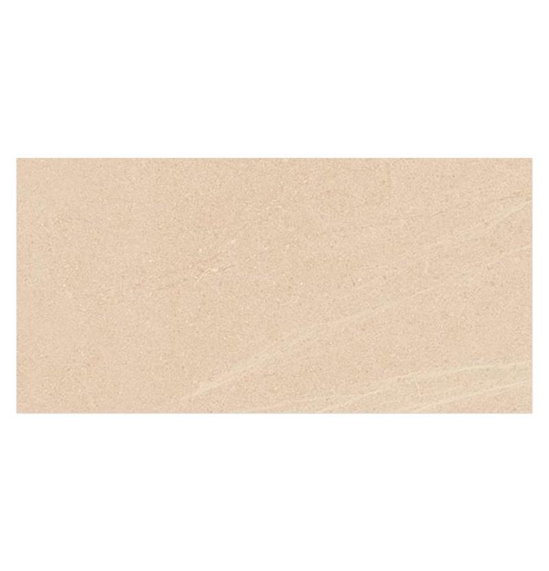 Pavimento/revestimento 29,3x59,3 Seine Crema