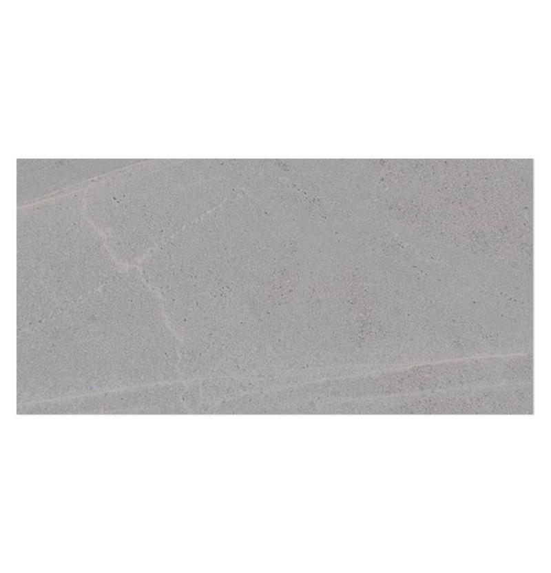 Pavimento/revestimento 29,3x59,3 Seine Gris
