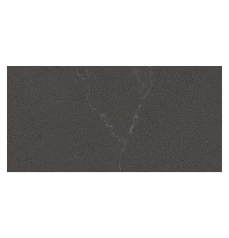 Pavimento/revestimento 29,3x59,3 Seine Cemento