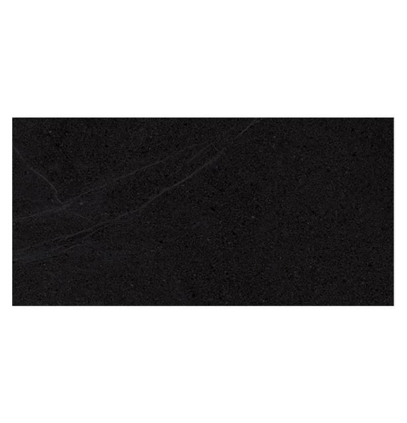 Pavimento/revestimento 29,3x59,3 Seine Basalto