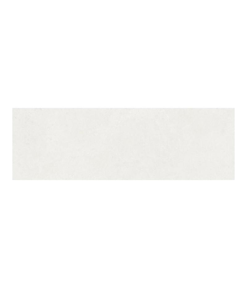 Revestimento 32x99 Doha Blanco