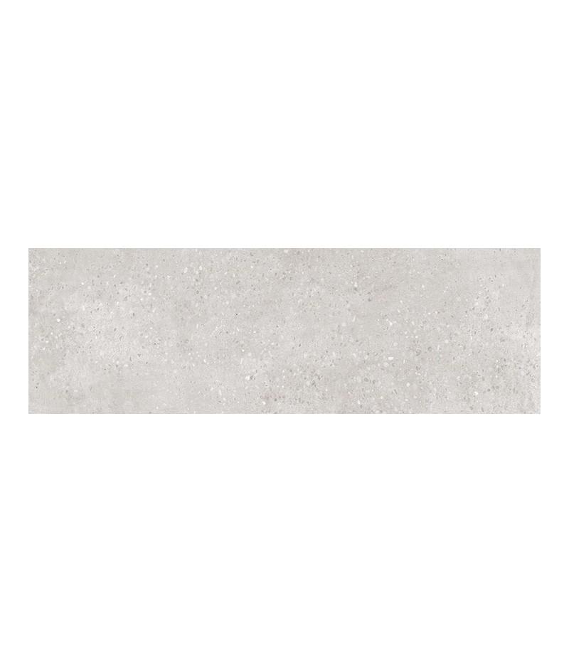 Revestimento 32x99 Doha Cemento