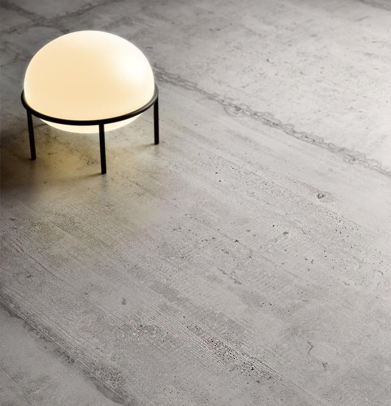 Pavimento/revestimento 60X120  Form Grey