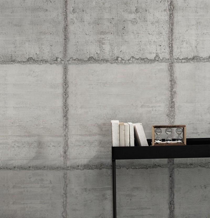 Pavimento/revestimento 90X90  Form Cement