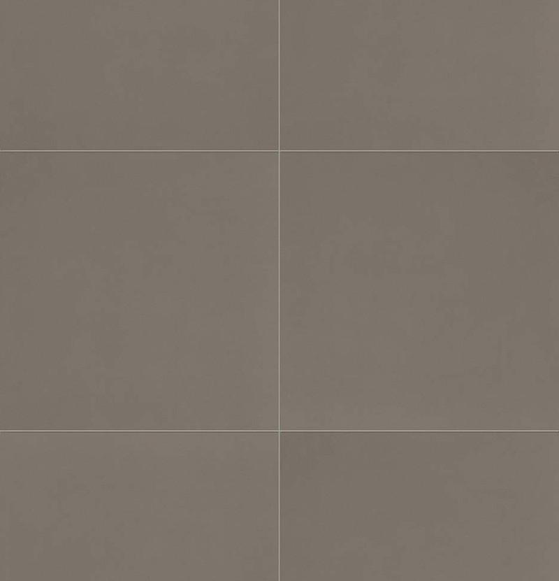 Pavimento grês porcelânico 60x60 Match tartufo