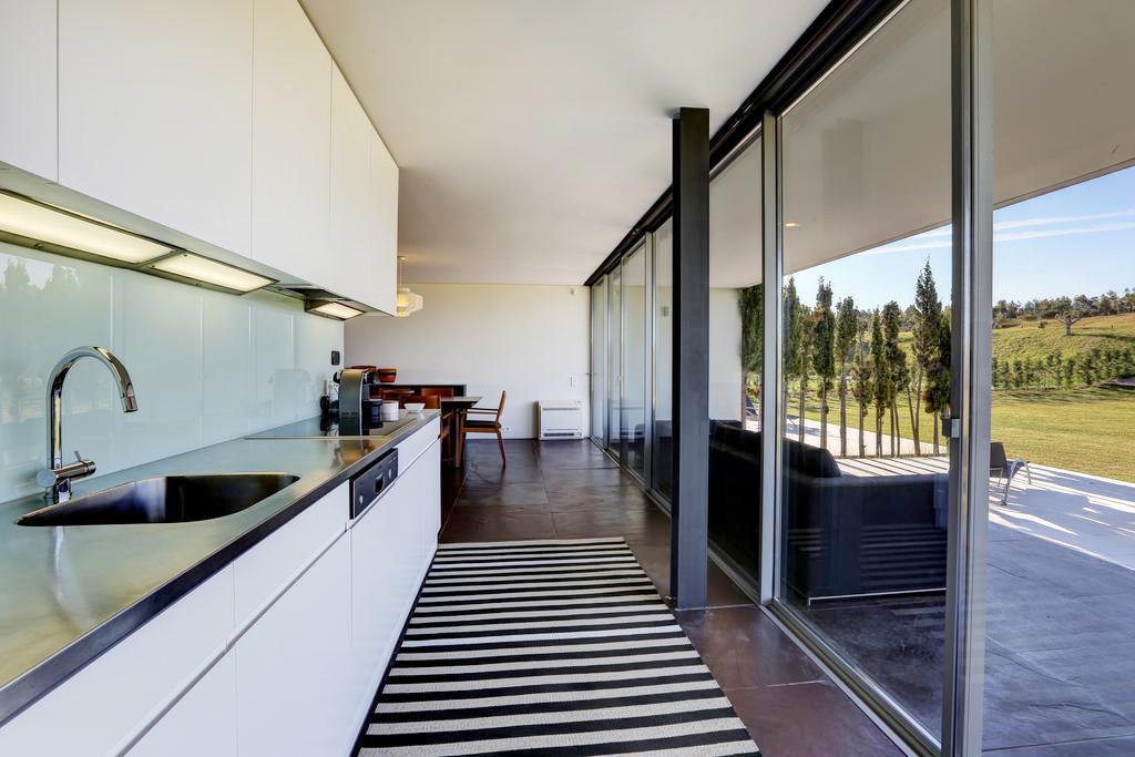 Bom Sucesso Design Resort Padimat