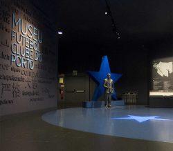 museu FCP Padimat