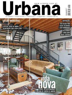 Revista Urbana entrevista Padimat