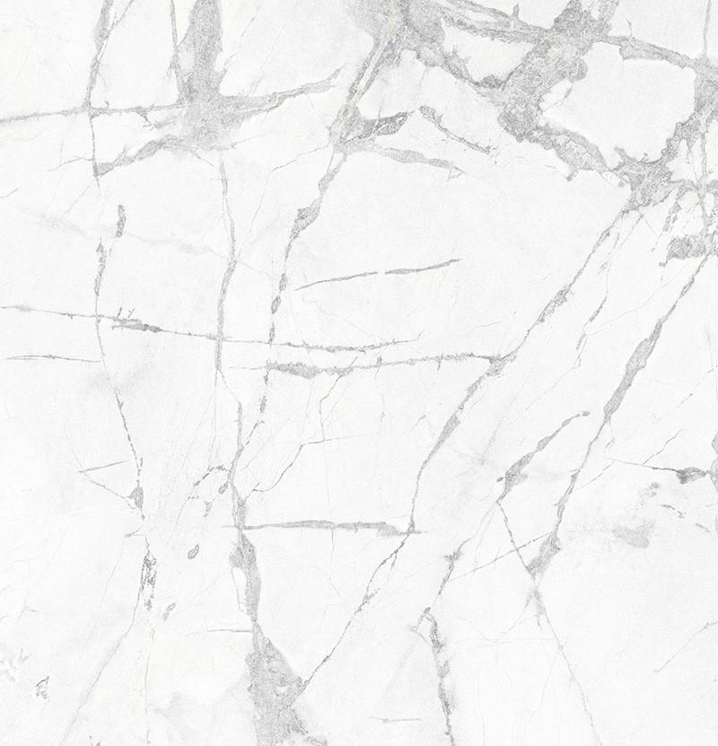 Pavimento/revestimento 90x90 Blanc Invisible