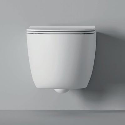 Sanita suspensa 50x35 Alice Ceramica Unica